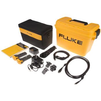 FLUKE Ti400 9Hz