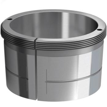 SKF AOH 24188 Bearing Hydraulic Withdrawal Sleeve.