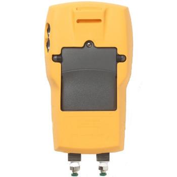 FLUKE 721-1630 Dual Sensor Pressure Calibrator, 0 to 3000 psi,