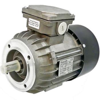 BOSCH Rexroth 3-842-503-590 MOTOR 2.2/1.3AMP 0.44KW 230/460V 50/60HZ