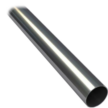 SWAGELOK SS-T8-S-049-20 Stainless Steel Seamless Tubing, 316/316L, 1/2 in. OD x 0.049 in. Wall Thickness x 20 Feet (Priced and ordered per 20 foot; Quantity is per 20ft increment)