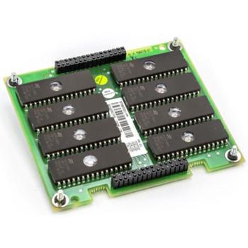 ABB 5730032-ED PROGRAM MODULE QMP260SW6.0/4