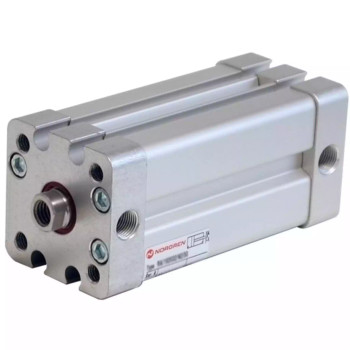 NORGREN RA/192050/MX/60 Compact Pneumatic Actuator Double Acting