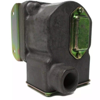 BARKSALE D2T-M80SS  PRESSURE SWITCH