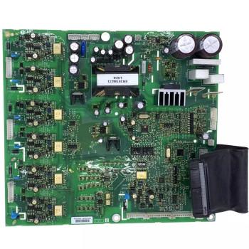 SCHNEIDER VX5A1HD75N4 Power Driver Board 75KW ATV61 and ATV71