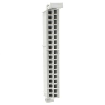 ALLEN-BRADLEY 5069 RTB18-SCREW TERMINAL BLOCK, COMPACT I/O