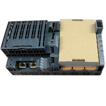 B&R X20CP3486 CPU Module for the X20 System