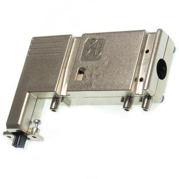 ALLEN-BRADLEY 2198-H2DCK DSL Converter Kit