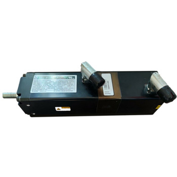 ALLEN-BRADLEY MPAI-B3076CM14A MP-SERIES HEAVY DUTY ELECTRIC CYLINDER