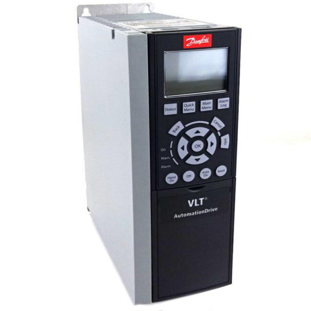 DANFOSS 131B0964 VLT Automation Drive