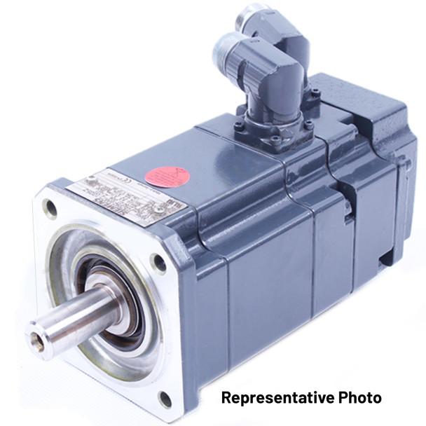 SIEMENS 1FK7042-5AK71-1GB3 SIMOTICS S Synchronous servo motor 1FK7 Compact
