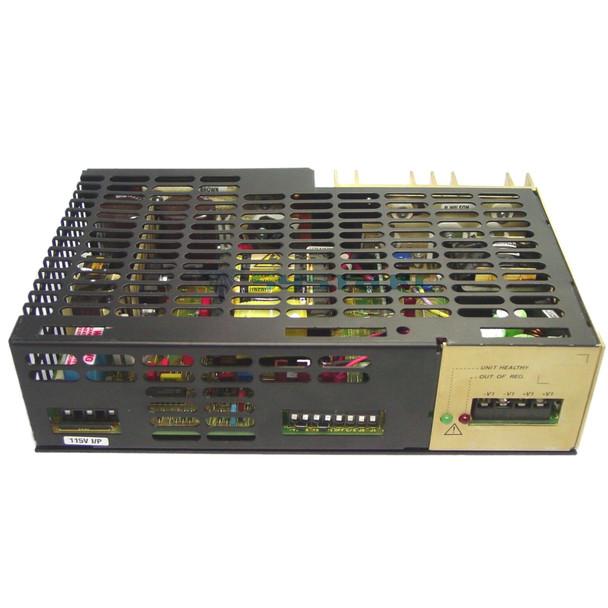 ADVANCED POWER LTD. NS240024 POWER SUPPLY MODULE