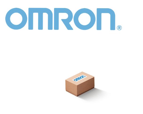 OMRON PROXIMITY SENSOR   TL-X2MB1-P1E