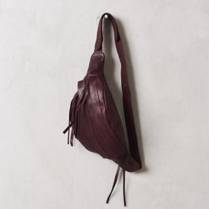 Sangria Bum Bag