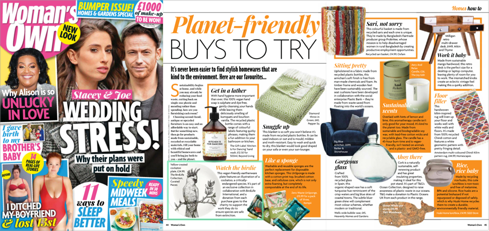 womansown-fullfeature-may4-2021-highlight2.png