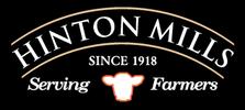Hinton Mills