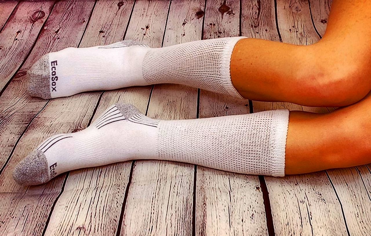 Shop For Diabetic Socks.