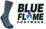 Thermal Socks - Which One Is Right For You?