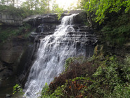 Insider's Guide to Cuyahoga Valley National Park