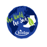 The EcoSox Brand