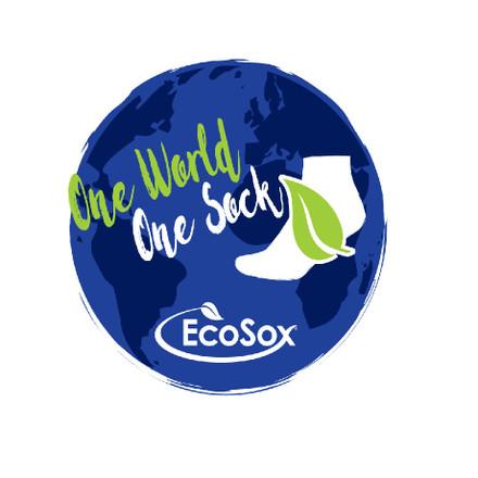 The EcoSox Brand