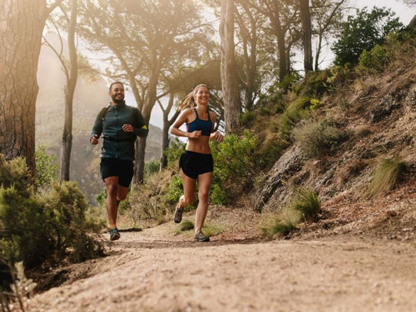 29 Running Tips To Help You Become A Better Runner