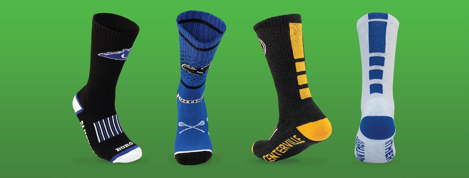 custom-sock-examples.jpg