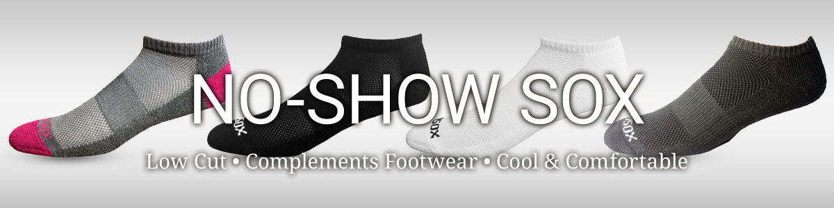 sheader-no-show-socks.jpg