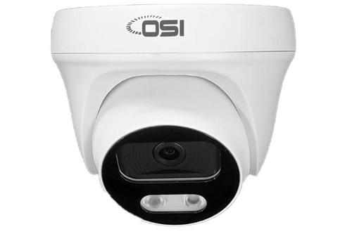 OSI 2K (5MP) Indoor/Outdoor Dome camera