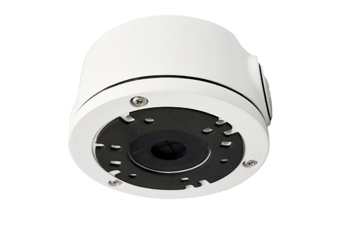 Junction Box for Security Camera