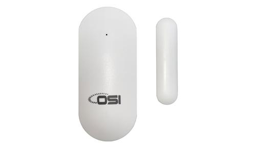 OSI Alarm Wireless Door/Window Sensor
