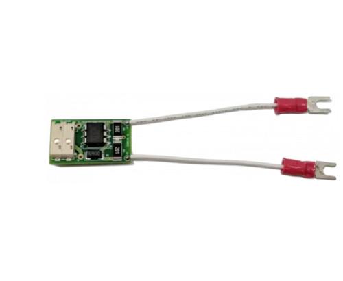 Chime™ SkyBell Digital Doorbell Adapter