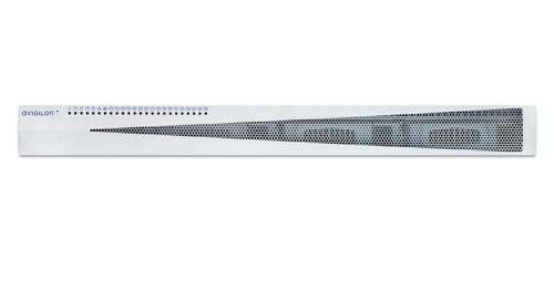 Avigilon HD Video Appliance 16-port 12TB HDD unit