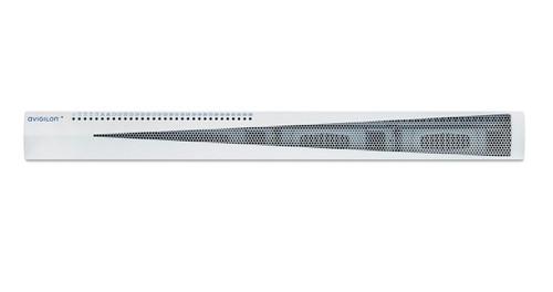 Avigilon HD Video Appliance 24-port 24TB HDD unit