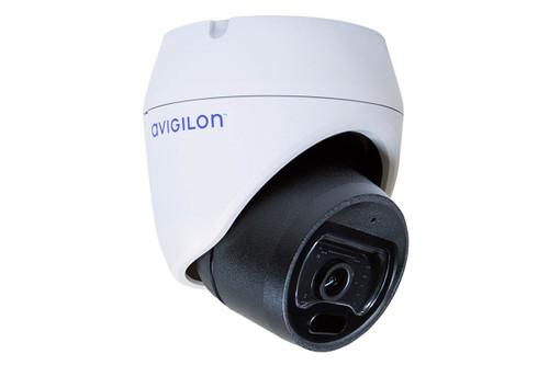 Avigilon 2.0 MP WDR, LightCatcher, Day/Night, Outdoor Dome, 2.8mm f/1.2, IR