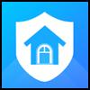 LIVEHOME App