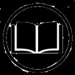 osi knowledgebase