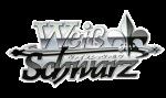 Weiss Schwarz