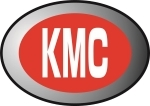 KMC Sleeves