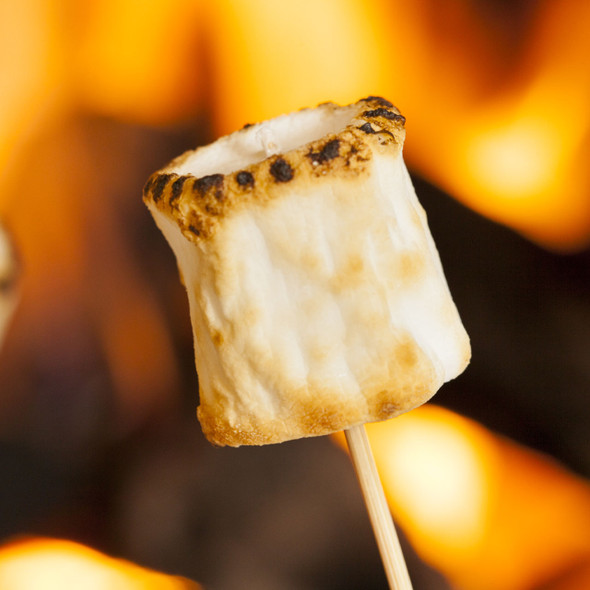 Toasted Marshmallow Flavor Concentrate