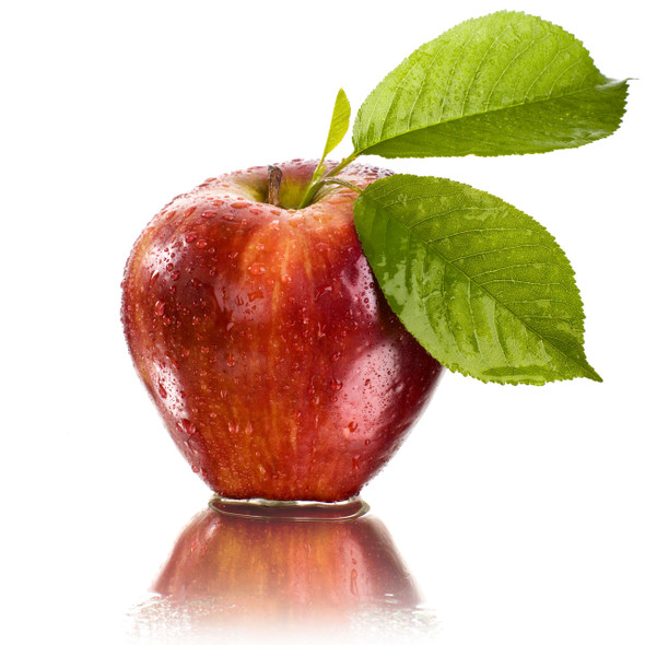 Apple Flavor Concentrate