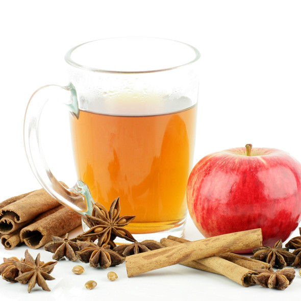 Apple Cider Flavor Concentrate