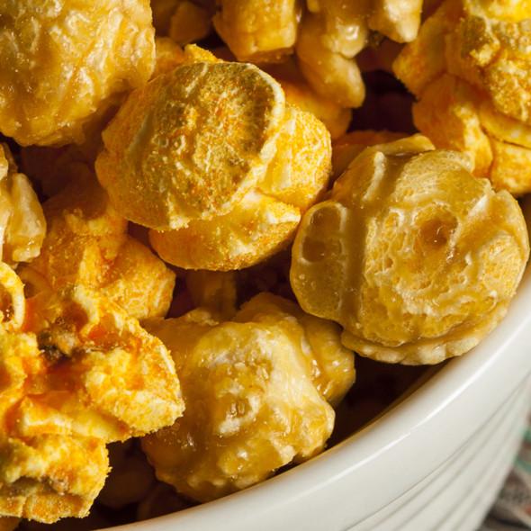 Caramel Popcorn Flavor Concentrate