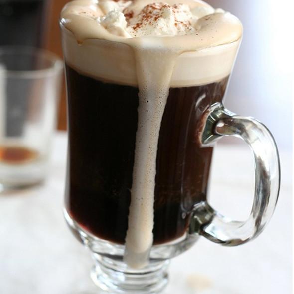 Coffee Liqueur Flavor Concentrate