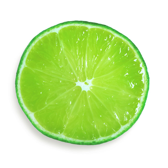 Lime Flavor Concentrate