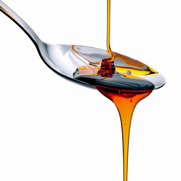 Maple Flavor Concentrate