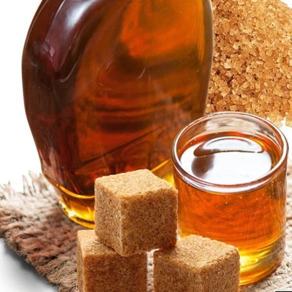 Maple and Brown Sugar Flavor Concentrate