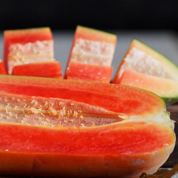 Papaya Flavor Concentrate