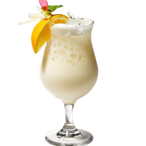 Pina Colada Flavor Concentrate