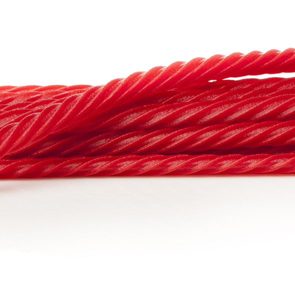 Red Licorice Flavor Concentrate
